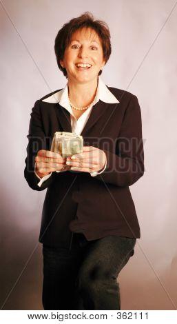 Money  Money 2166