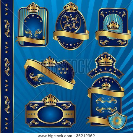 Blue_royal_labeles
