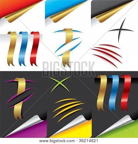 paper design_elements