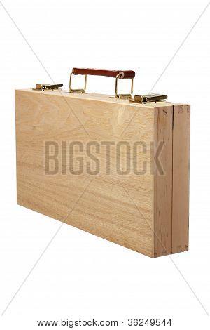 Paint Box