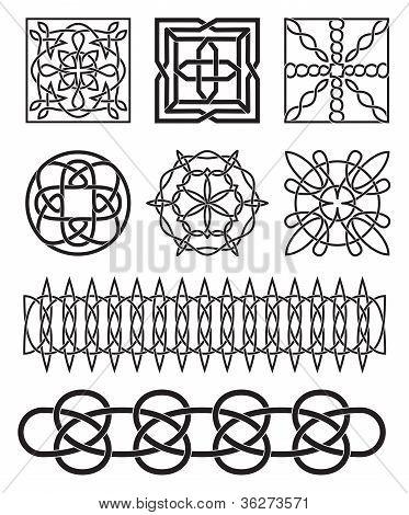 Celt Knots
