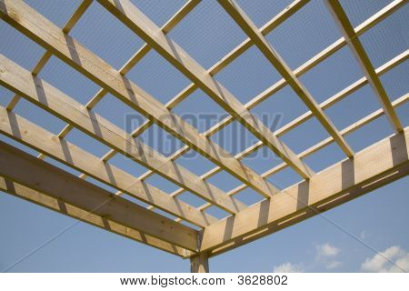 Wood-Frame Construction
