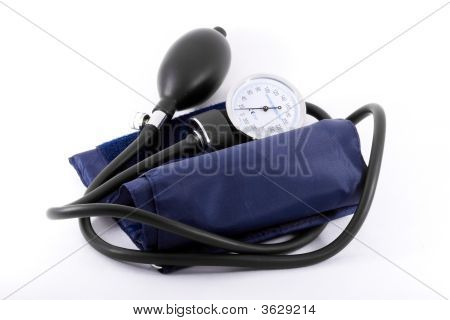 Clinical  Sphygmomanometer