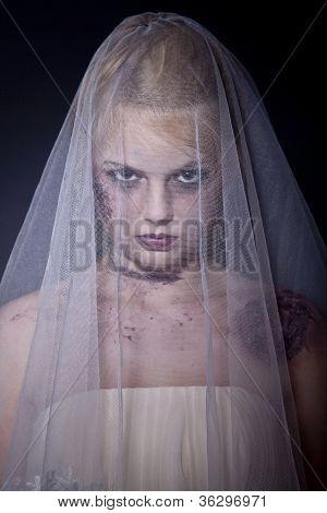Halloween: Corpse Bride