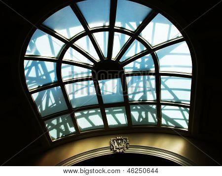 Skylight Patterns