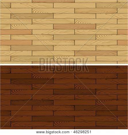 seamless vector wooden floor flooring