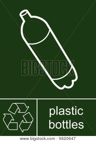 Sign_plastic_bottles.eps