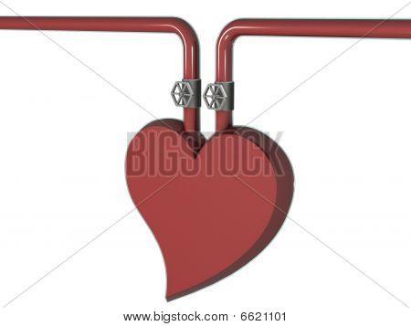 Blood Pump