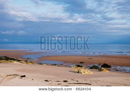 Kintyre Peninsula