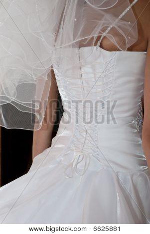 Bride's Knot