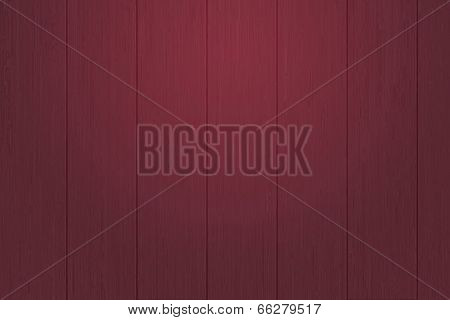 Light Mahogany  Wood Wall   Background