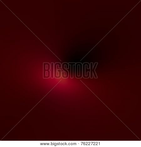 Soft abstract background for various design blur effects. Mysterious fog and glowing light effect.