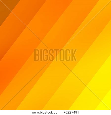 Abstract Background For Business - Yellow Reminder Note - Cover Card - Tileable Pattern Featuring Or