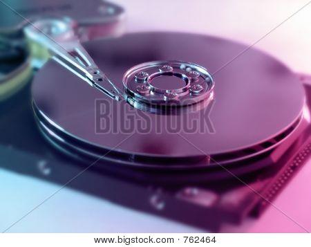 disco duro 3