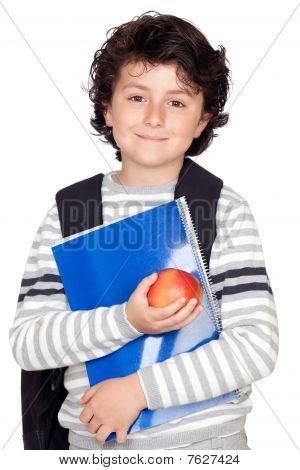 Student Child