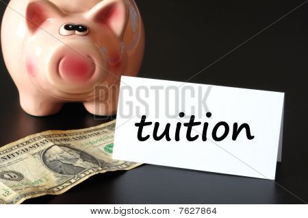 Education Tuition