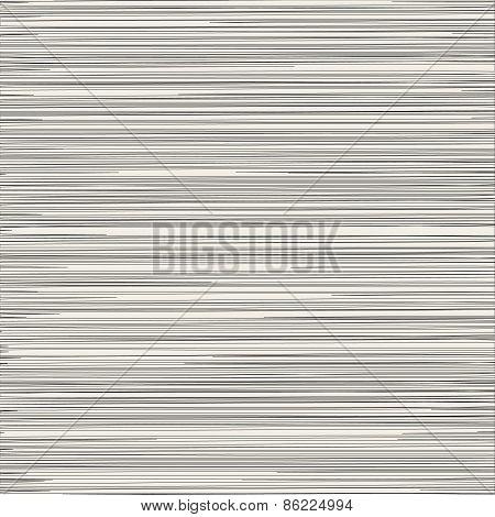 Metal Texture Background. Vector Pattern Wallpaper