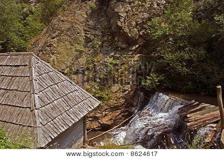 Watermills 9