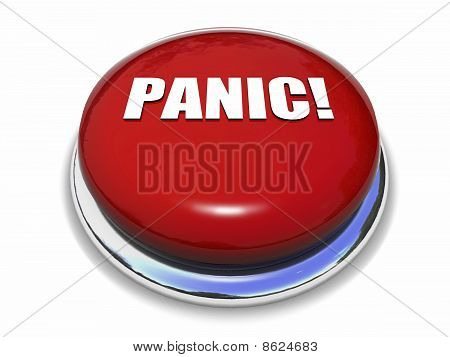 "Red ""Panic"" Button"