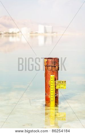Dimensional Column
