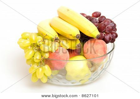 Fruit Bowel