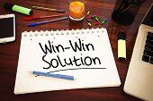 picture of win  - Win - JPG
