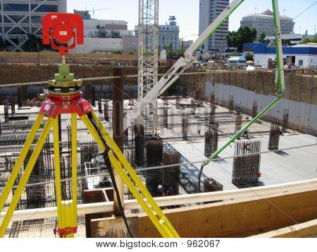 Construction Site 2