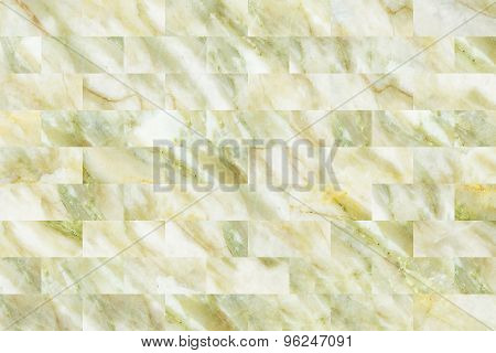 Marble tiles seamless flooring texture, detailed structure of marble in natural patterned.