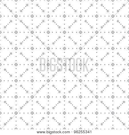 Seamless Pattern Fef