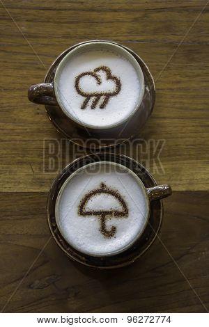 Coffee Weater
