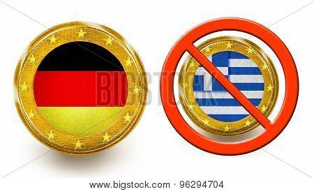 German Grexit