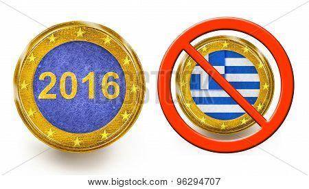 Grexit 2016