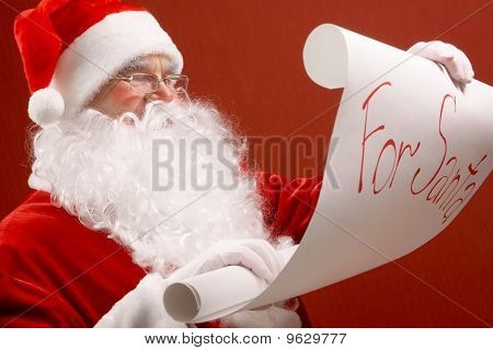 Christmas Regards