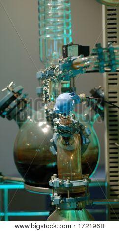 Petroleum Distilation2