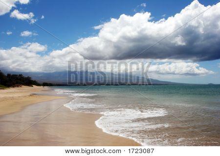 Beautiful_Beach
