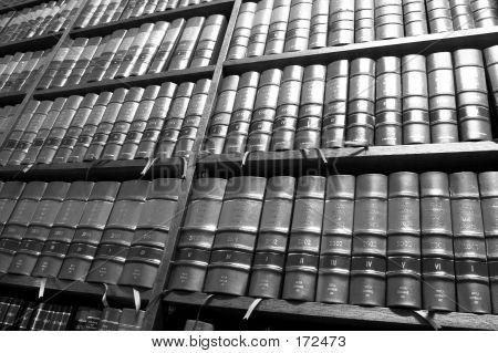 Legal Books #5