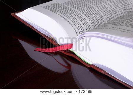 Bücher #6