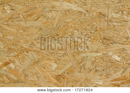 Particleboard Texture