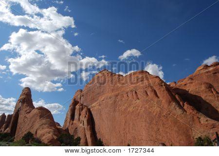 Sand Cliffs3