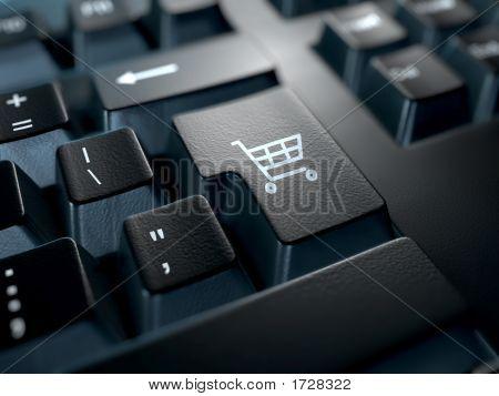 Compras en línea