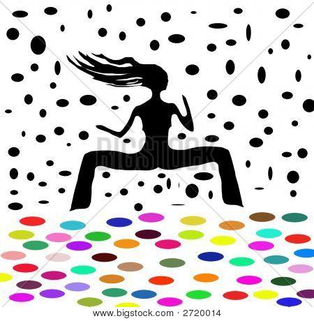 Verein Dancer 6
