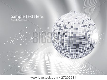 disco background images stock photos amp illustrations