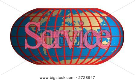 Transnational Service
