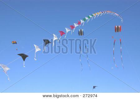 Kite 6820
