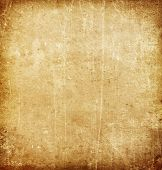 The Background, Old ,grunge ,texture, Wall, Retro, Abstract, Design, Wallpaper, Paper ,vintage ,fine poster