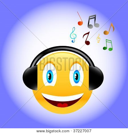 Music Smile
