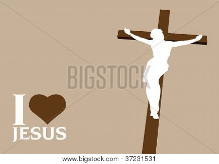 耶稣基督 库存矢量图和库存照片 | bigstock
