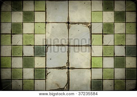 An image of a nice tiles background