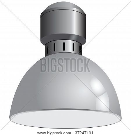 Home Ceiling Lighting