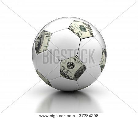 Money & Football